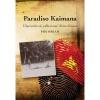 Afbeelding van Paradiso Kaimana