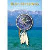 Afbeelding van Blue Blessings