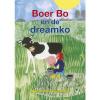 Afbeelding van Boer Bo en de dreamko