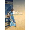 Afbeelding van Hadassa - koningin tegen wil en dank