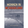 Afbeelding van Mannen in modderland