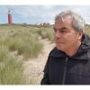 Afbeelding van Het Wonderverbond op Texel