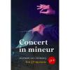 Afbeelding van Concert in mineur