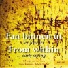 Afbeelding van Fan binnen ut - From within (mei cd)