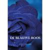 Afbeelding van De blauwe roos