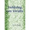 Afbeelding van Veldslag om Viridis
