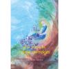 Afbeelding van Zin zien in zeven sprookjes