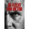 Afbeelding van De flecht fan Victor e-boek
