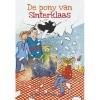 Afbeelding van De pony van Sinterklaas