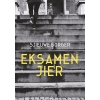 Afbeelding van Eksamenjier - eboek