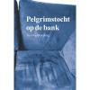 Afbeelding van Pelgrimstocht op de bank e-boek