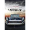 Afbeelding van Oldtimer e-boek