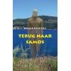 Afbeelding van Terug naar Samos
