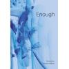 Afbeelding van Enough