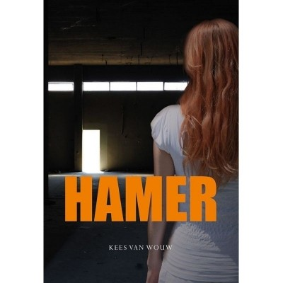 Foto van Hamer