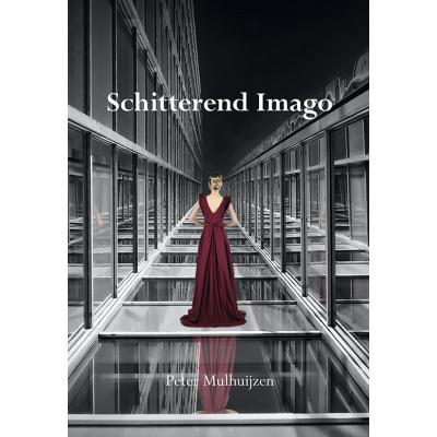 Foto van Schitterend Imago