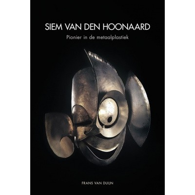 Foto van Siem van den Hoonaard