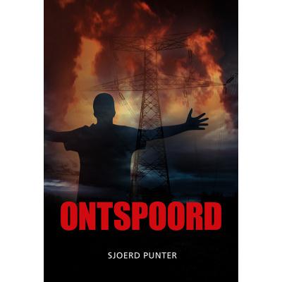 Foto van Ontspoord