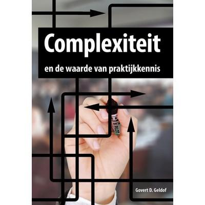 Foto van Complexiteit en de waarde van praktijkkennis