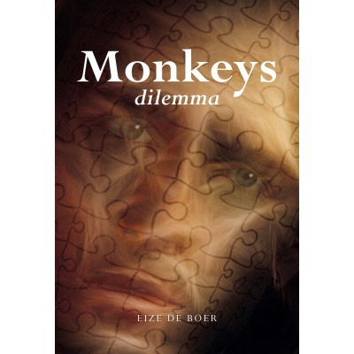 Monkeys dilemma e-boek