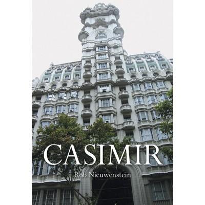 Foto van Casimir