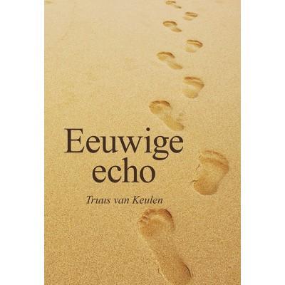 Foto van Eeuwige echo