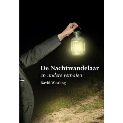 De Nachtwandelaar en andere verhalen e-boek
