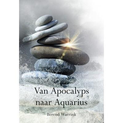 Foto van Van Apocalyps naar Aquarius