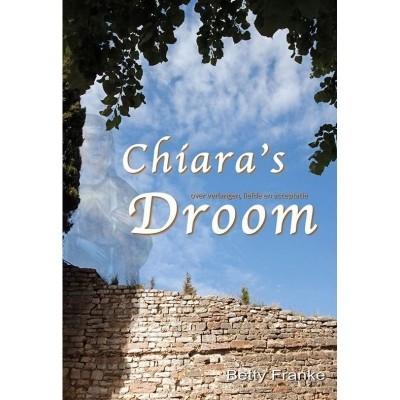 Foto van Chiara s droom | over verlangen, liefde en acceptatie