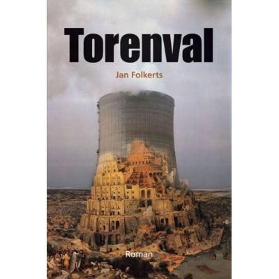 Torenval