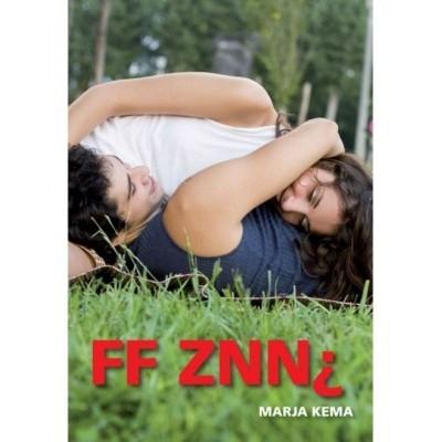 Foto van FF ZNN
