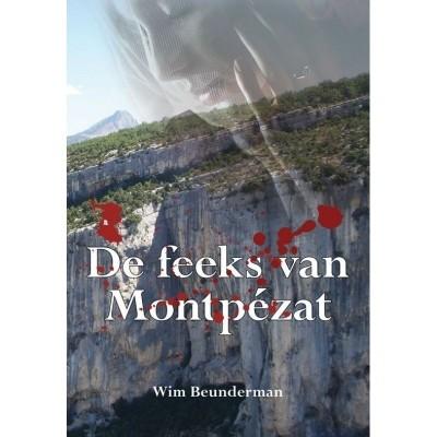 Foto van De feeks van Montpezat (e-boek)