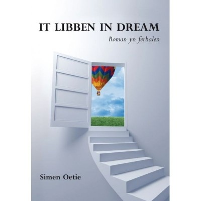 Foto van It libben in dream