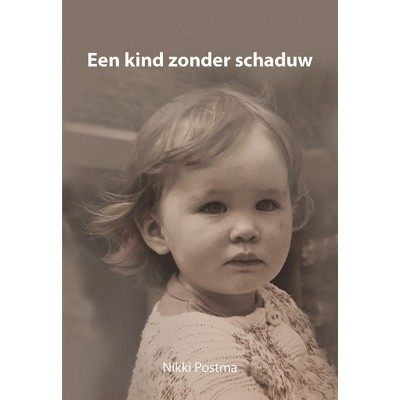 Foto van Een kind zonder schaduw