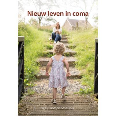 Foto van Nieuw leven in coma