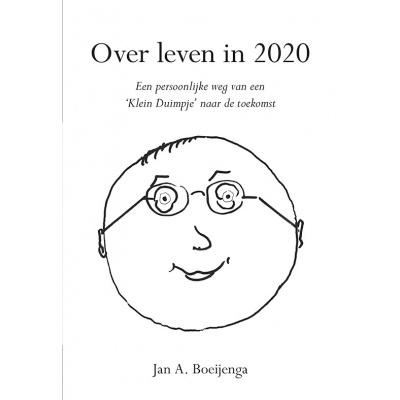 Foto van Over leven in 2020