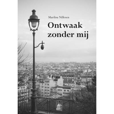 Foto van Ontwaak zonder mij