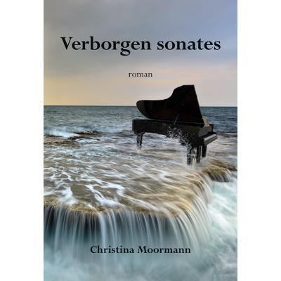 Foto van Verborgen sonates