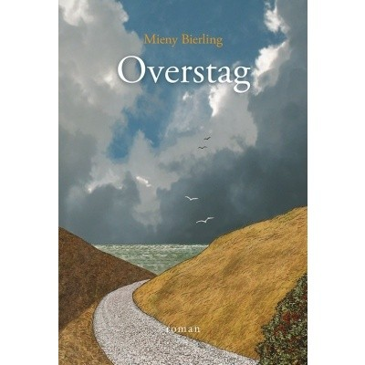 Overstag