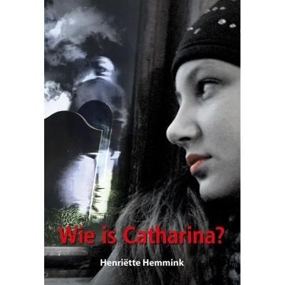 Wie is Catharina