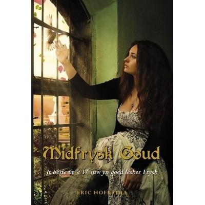 Midfrysk Goud e-boek