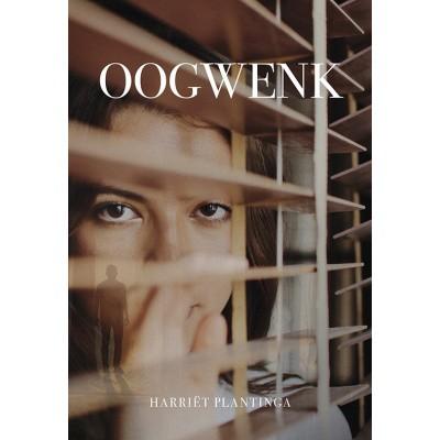 Foto van Oogwenk
