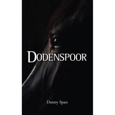 Foto van Dodenspoor