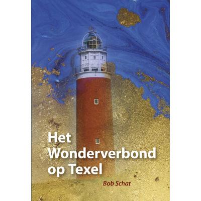 Foto van Het Wonderverbond op Texel
