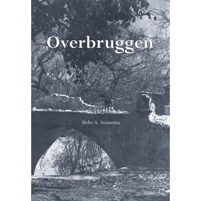 Foto van Overbruggen