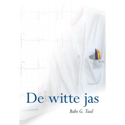 Foto van De witte jas