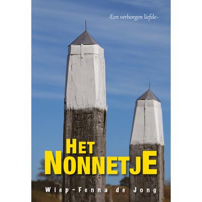 Foto van Het Nonnetje
