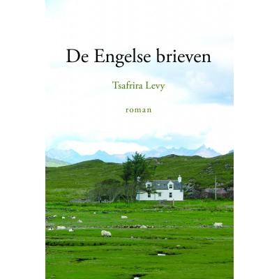 Foto van De Engelse brieven e-boek