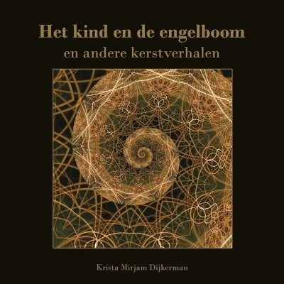 Het kind en de engelboom