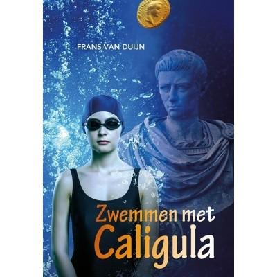 Foto van Zwemmen met Caligula
